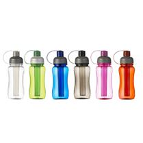 Squeeze Plástico 400ml Ice Bar